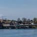 2016-04-10-132225_Stein am Rhein_Rhein