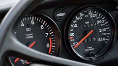 Porsche 959 (landseer312) Tags: porsche 959 fuelfed april2016