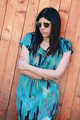 Graciela Ayala (cbmediasolutions) Tags: fashion photography blog model moda blogger elsalvador photoshoots santatecla paseoelcarmen cosmicbox cboxmedia