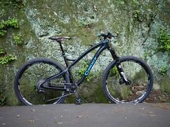 P1010917 (wataru.takei) Tags: bike japan mountainbike mtb epo canfieldbrothers lumixg20f17