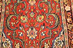 IMG_4981 (bildhamburg) Tags: interieur kleurrijk fauve tapijt motief