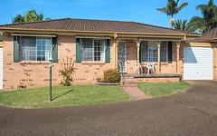 10/58 Flinders Road, Woolooware NSW