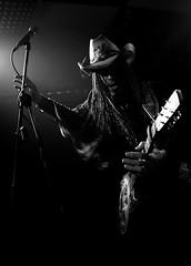 Passion of music (Vikson-Photography) Tags: blackandwhite music monochrome guitar streetphotography dramatic blues fujifilm drama x100t