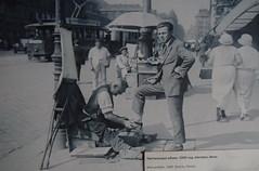 1930 . АВСТРИЯ   ВЕНА