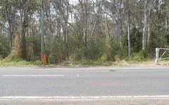 Lot 42, Grange Avenue, Schofields NSW