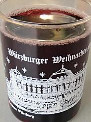 2016-032050 (bubbahop) Tags: germany glhwein wurzburg wrzburg gct gluhwein 2016 grandcircle europetrip33