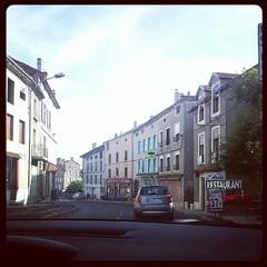 #Pradelles #43 #hauteloire #France (danielrieu) Tags: france 43 hauteloire pradelles uploaded:by=flickstagram instagram:photo=257141837600565058186911192 instagram:venuename=pradelles instagram:venue=14588711