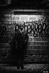 Remember Souvenir  Denis Meyers (P. Marion) Tags: brussels urban art portraits painting graffiti nikon mural raw bruxelles peinture urbanart pm meyers mots solvay texte extincteur arturbain verbe marione d810 denismeyers verbes remembersouvenir