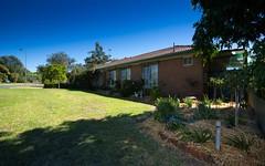 3 Gibson Drive, Burrumbuttock NSW
