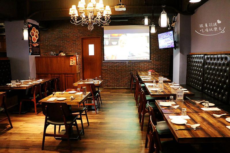 酒食坊中式餐酒館063