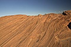 20160323-IMG_2516-HDR_DXO (dfwtinker) Tags: arizona water rock stone sunrise sand desert w page dfw whitaker glencanyondam pageaz kevinwhitaker dfwtinker ktwhitaker worthtexastraveljapan whitakerktwhitakerktwhitakervideomountainstamron