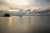 Sunset - Balikpapan (innlai) Tags: sunset nikon d750 nikkor balikpapan 1424