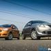 Maruti-Baleno-vs-Ford-Figo-08
