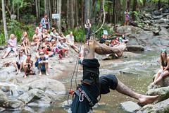 Home2015_by_spygel_0099 (spygel) Tags: doof psytrance dubstep aussiebushdoof trance suspension suspending bush extreme festival