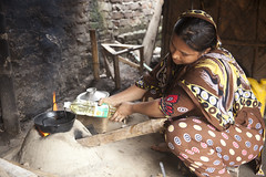 vitamin-A Fortified Cooking Oil for Improved Nutrition (UNICEF Bangladesh) Tags: family children poor fortification vitamina nutrition diseases diarrhea anemia hardtoreach memorandumofunderstanding
