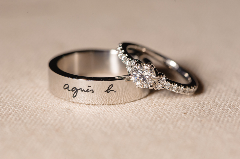 芙洛麗婚攝,芙洛麗,芙洛麗婚宴,婚攝小勇,台北婚攝,紅帽子工作室-175
