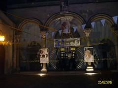 Reliquia Giovanni Paolo II 25.2.12 026