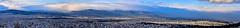 Galatsi hill (jason.markakis) Tags: city panorama cloudy hill sunny athens greece parnitha