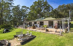 121 Bawley Point Road, Termeil NSW
