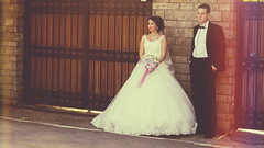 _IGP0206 (Ouzcan taskn) Tags: married istanbul evlilik tuzla dn gelin damat