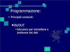 lezione7_017