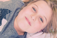 Bailee (grantg59@xtra.co.nz Living without the internet 5 ) Tags: edit bailee 9yo