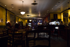 IMG_0432 (Leanne Yang) Tags: cafe edmonton alberta block 1912 avenue whyte yeg