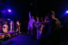 IMG_0618 (hayleydeep) Tags: music band turnstile nzhc turntstile tstile16