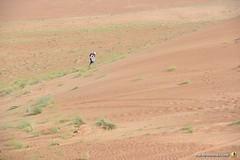 3-Oman-Desert-Marathon-Day-4_5965