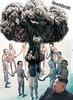 CIRCOLO ATOMICO (edoardo.baraldi) Tags: pakistan usa india cameron obama cina putin onu inghilterra israele terrore netanyahu nucleare coreadelnord kimjongun bombaidrogeno
