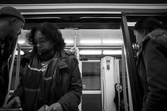DSC06594 (javier_plazamar) Tags: madrid street subway suburban streetphotography metrodemadrid a850 minoltaaf24mmf28 sonyalpha850