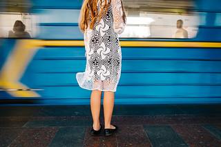 Kiev, Ukraine 2015