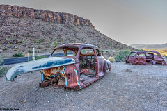 On_the_Route66_04.jpg (fild7) Tags: arizona us goldenvalley statiuniti