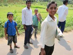 IMG_6990.jpg (Kuruman) Tags: students sylhet bangladesh srimangal