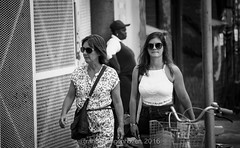 open street85 (WITHIN the FRAME Photography(4 Million views tha) Tags: street two portrait beauty faces expression candid strangers capetown 70200mmlens eos6d
