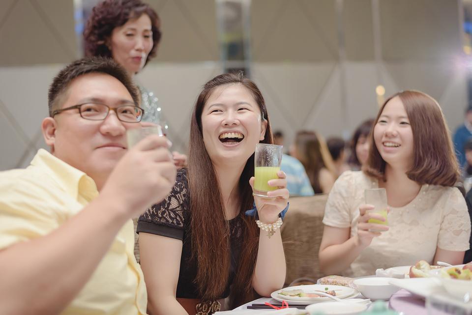 婚禮攝影-台南東東餐廳永大店-095