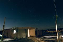 San Pedro de Atacama - Teil 18 (Full Frame Visuals) Tags: chile animals night de lowlight san long exposure desert time nacht farm north norden roadtrip pedro atacama bauernhof wste reise langzeitbelichtung dokumentation reisebericht