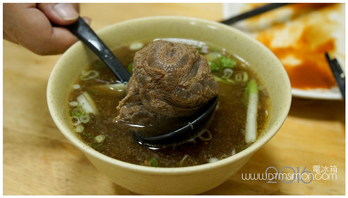 京華牛肉麵11.jpg