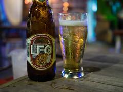 P1143237 (tatsuya.fukata) Tags: beer bar thailand buri samutprakan