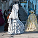 "2016_02_3-6_Carnaval_Venise-349 • <a style=""font-size:0.8em;"" href=""http://www.flickr.com/photos/100070713@N08/24314254233/"" target=""_blank"">View on Flickr</a>"