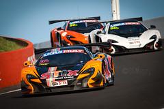 McLaren 650s Trifecta (clyde essex) Tags: skyline nikon australia mclaren d200 bathurst nikond200 mountpanorama liquimoly sigma150500 iamthespeedhunter mclaren650s bathurst12hour2016 b12hr16 b12hr2016