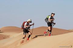 3-Oman-Desert-Marathon-Day-5_9879