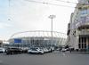 Kiev, Ukraine 2015 (Tuomo Salminen) Tags: nikon ukraine kiev ukraina 2015 kiova d700 vtvtekniikanmuseo2015d700kievkiovanikonukrainaukrainevtvtekniikanmuseo