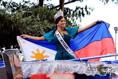 IMG_0374 (iamdencio) Tags: beauty parade homecoming pageant beautyqueen missuniverse roxasblvd beautypageant ayalaavenue bbpilipinas pinoypride missphilippines mostbeautifulday filipinabeauty missuniversephilippines bbpilipinas2015 confidentlybeautiful missuniverse2015 missuniversephilippines2015 missuniverse2015homecomingparade