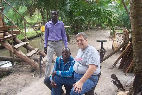 Uganda_2012_029