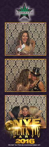 "NYE 2016 Photo Booth Strips • <a style=""font-size:0.8em;"" href=""http://www.flickr.com/photos/95348018@N07/24455632099/"" target=""_blank"">View on Flickr</a>"