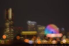 DSC_0070 (Yu_take) Tags: nikon nightview yokohama