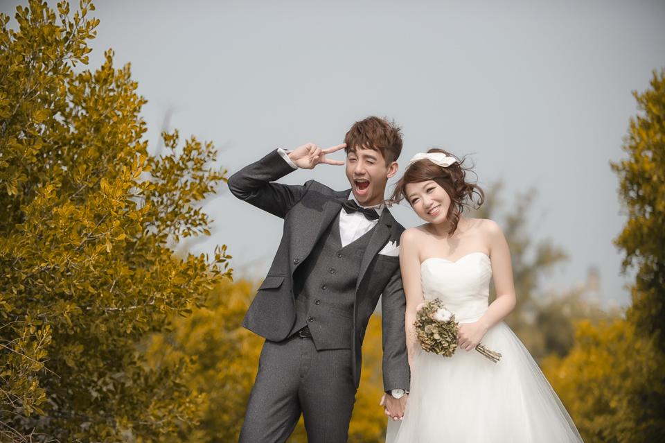 台南自主婚紗婚攝22