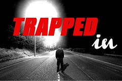 "Schoolboy Q ""Trapped In"" Hip Hop Rap Beat (.one love.) Tags: beat hiphop rap instrumental beats cloaked instrumentals"