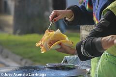 Feria en ALEGRIA-Dulantzi  #DePaseoConLarri #Flickr -2878 (Jose Asensio Larrinaga (Larri) Larri1276) Tags: feria alegria euskalherria basquecountry araba lava 2016 alimentacin artesana dulantzi alegriadulantzi arabalava